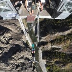 bungy 3
